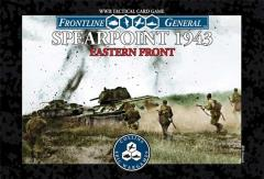 Spearpoint 1943 Eastern Front Combo Set