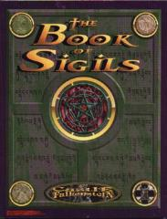 Book of Sigils, The