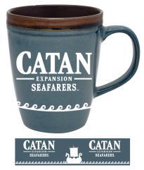 Seafarers Mug