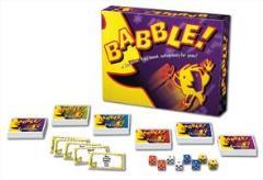 Babble!