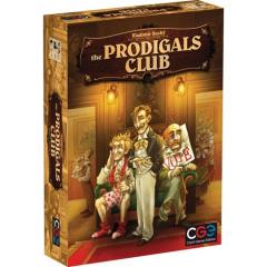 Prodigals Club, The