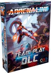 Adrenaline - Team Play DLC