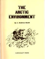 Arctic Environment, The