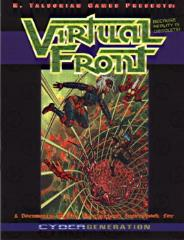 Virtual Front