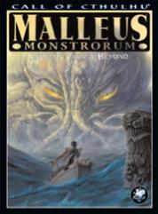 Malleus Monstrorum