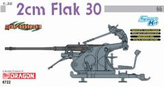 2cm Flak 30 (Limited Edition)