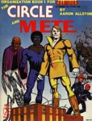 Circle and M.E.T.E., The