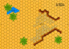 Plateau, The