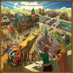 Cite (City)