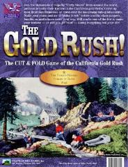 Gold Rush!, The