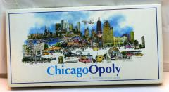 ChicagoOpoly
