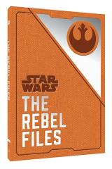 Rebel Files, The
