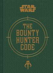 Bounty Hunter Code, The