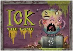 Ick the Game