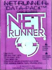 Netrunner Data-Pack