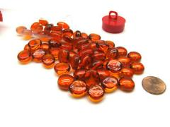 Crystal Orange (40)