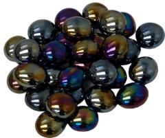 Black Opal Iridized (40)