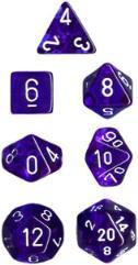 Poly Set Blue w/White - Revised (7)
