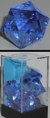 Poly Set Sapphire (7)