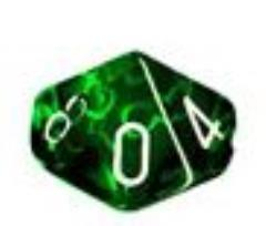 d10 Green w/White - Revised (10)