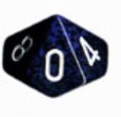 D10 Stealth (10)