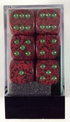 d6 16mm Strawberry (12)