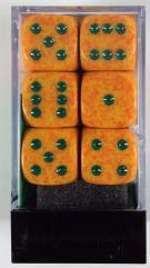 d6 16mm Lotus (12)