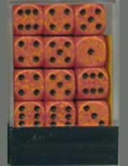 D6 12mm Fire (36)