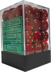d6 12mm Strawberry (36)