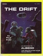 Drift, The
