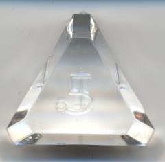D5 Diamond