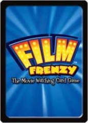 Film Frenzy - Action Movie Edition
