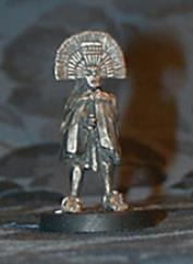 General Oapaxl