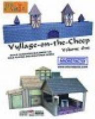 Village-on-the-Cheep #1