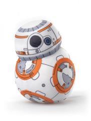 Super Deformed Plush - BB-8