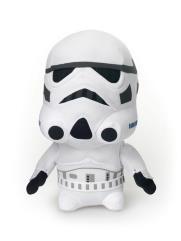 Super Deformed Plush - Stormtrooper