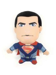 Batman VS. Superman Plush - Superman