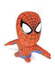 Large Super Deformed Plush - Spider-Man