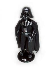 Darth Vader w/Stand (Collector Plush)