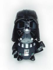Super Deformed Plush - Darth Vader
