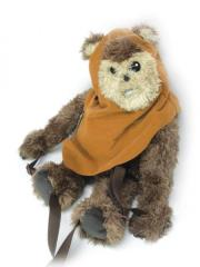 Backpack Buddies - Wicket