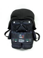 Backpack Pals - Darth Vader