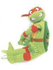 Backpack Buddies - Raphael