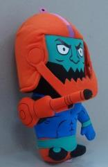Super Deformed Plush - Trap Jaw