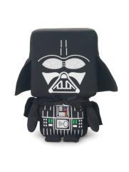 Super Deformed Qube - Darth Vader