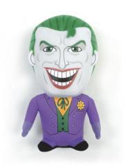 Super Deformed Plush - Joker
