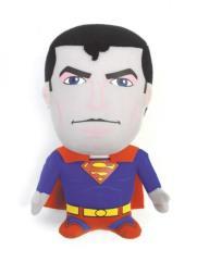 Super Deformed Plush - Superman