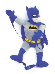 Backpack Buddies - Batman