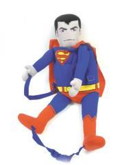 Backpack Buddies - Superman