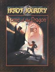 Tome of the Dragon